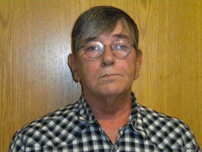 Douglas Ardell Lahd a registered Offender of Washington