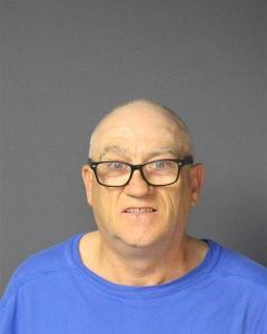 Gary Lee Cameron a registered Offender of Washington