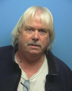 Mac Teejay Albrecht a registered Offender of Washington