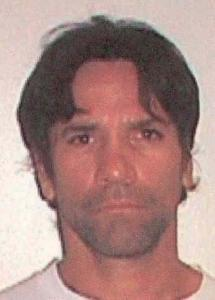 Edward J Tafoya a registered Offender of Washington