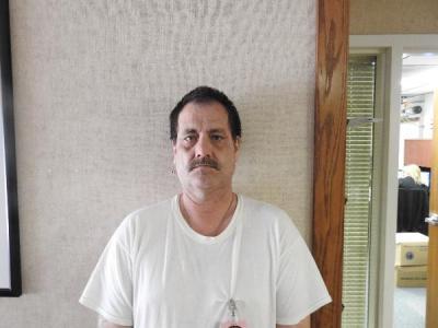 Douglas Lee Johnson a registered Offender of Washington