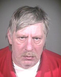 Ronald R Lilienthal a registered Offender of Washington