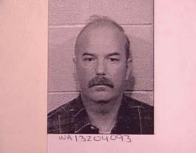 James Ellis Wise a registered Offender of Washington