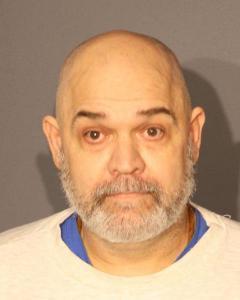 Curtis Gene Brogi a registered Offender of Washington