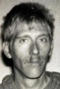 Leroy Allen Protsman a registered Sex Offender of Iowa
