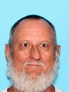 David Eugene Bales a registered Offender of Washington