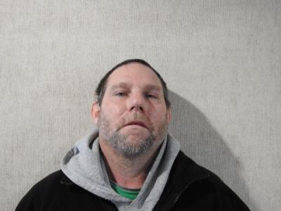 Joseph Nelson Bousquet a registered Offender of Washington
