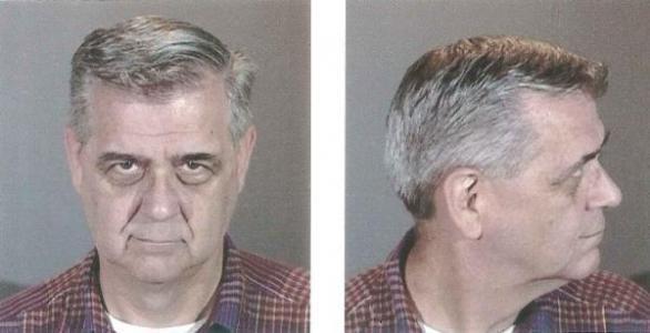 Orville Allen Longuskie a registered Offender of Washington