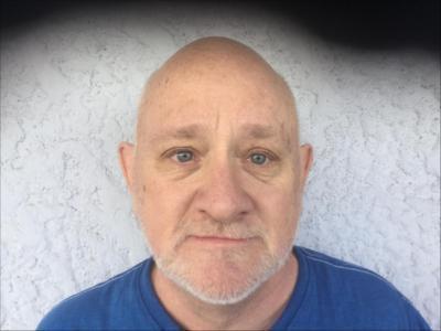 Morris Dwayne Mckeown a registered Offender of Washington