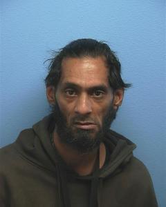 John Jessee Herrera a registered Offender of Washington