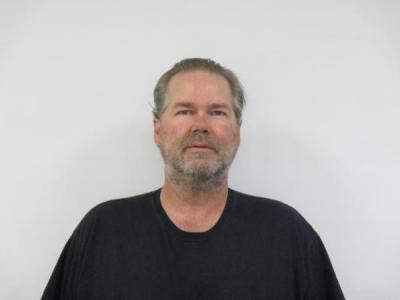 Jeremy Alan Gerber a registered Offender of Washington