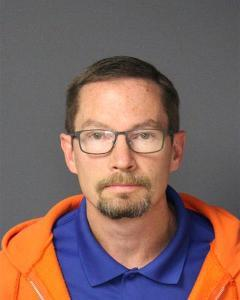 Kevin Allen Anderson a registered Offender of Washington