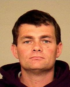 Scott Eugene Rautio a registered Offender of Washington