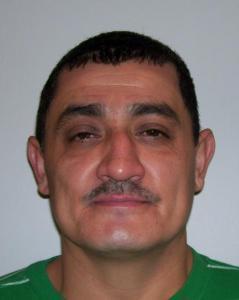Rodolfo Gonzalez a registered Offender of Washington