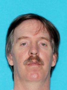 Michael Edwin Westwood a registered Offender of Washington