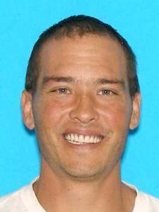 John Lawrence Bader a registered Offender of Washington