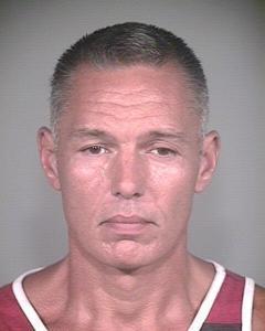 Kevin Haynes Corning a registered Offender of Washington