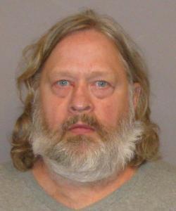 Mark Howard Olson a registered Offender of Washington