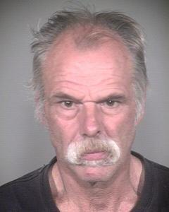 Ralph Edward Dale a registered Offender of Washington