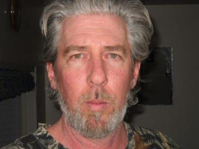 Randy Francis Cavalier a registered Offender of Washington