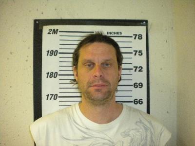 Jason Aaron Wendt a registered Offender of Washington