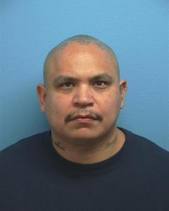 Roger Eugene Benson a registered Offender of Washington