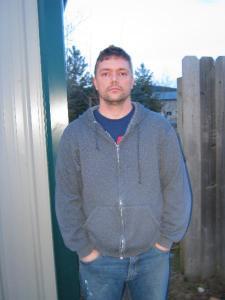 Andrew Vaughn Davis a registered Offender of Washington
