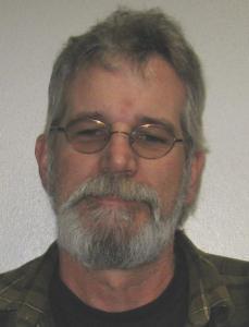 Steven Patrick Smith a registered Offender of Washington