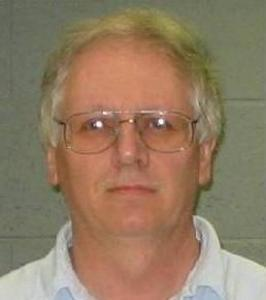 David Michael Smith a registered Offender of Washington