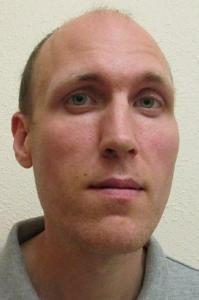 Adam Douglas Hanks a registered Offender of Washington
