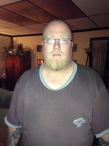 Joshua Israel Smith a registered Offender of Washington
