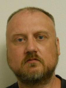 Matthew Paul Skare a registered Offender of Washington