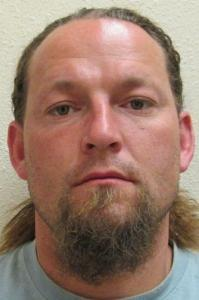Clifford Leon Barnes a registered Offender of Washington