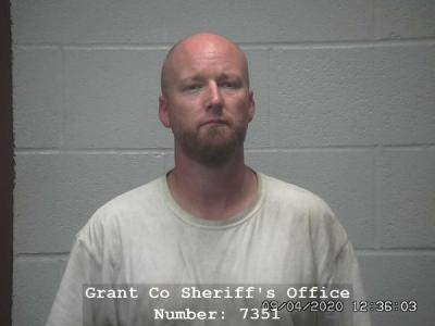 Vernon Keith Little a registered Offender of Washington