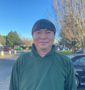 Xuan-quang Phan Le a registered Offender of Washington