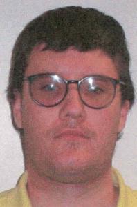 Matthew Allen Batchelor a registered Offender of Washington