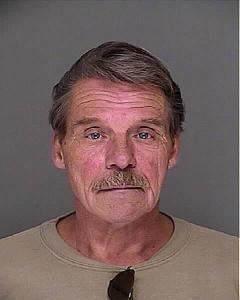 Randal Jon Auer a registered Offender of Washington