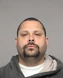 Michael Monroe Alvarez a registered Offender of Washington