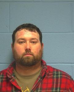 Craig Clayton Kiger a registered Offender of Washington