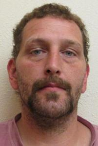 Joseph Micah Collier a registered Offender of Washington