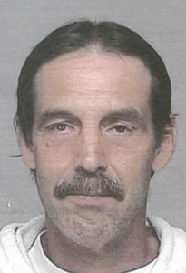 David Allen Leadbetter a registered Offender of Washington