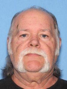 Brad Hoyt Rogers a registered Offender of Washington