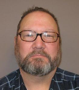 Dean Scott Davis a registered Offender of Washington