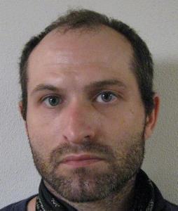 Ryan Matthew Mcmahon a registered Offender of Washington