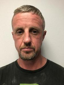 Keith Patrick Mckenzie a registered Offender of Washington