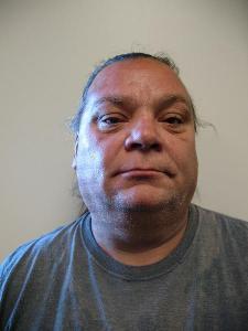 Eugene Raymond Loebsack Jr a registered Offender of Washington