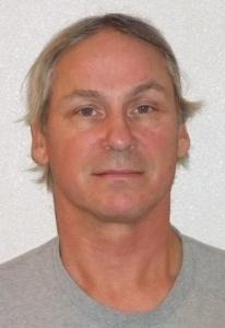 Delvin Terry Groat a registered Offender of Washington