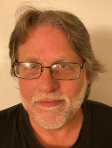 Edward Ray Chapman a registered Offender of Washington