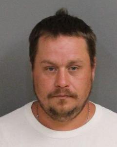 Chad Aaron Vandiest a registered Offender of Washington