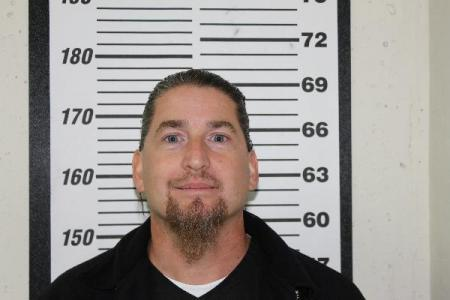 Anthony Joseph Boteilho a registered Offender of Washington